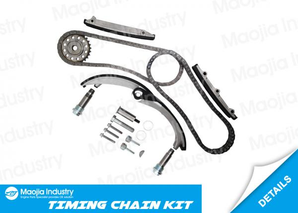98 - 05 opel Timing Chain Kit With Oil Seal For Vauxhall