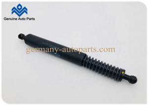 China VW Touareg Car Steering Parts Rear Trunk Hatch Strut Shock Lift  7L6 827 550 N on sale