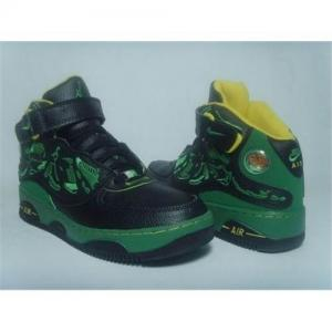 China Cheapnikoutlet.com wholesale air jordans shoes on sale