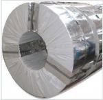 As construções secam/certificações internas de aço galvanizadas lubrificadas do ISO do diâmetro da tira 508mm