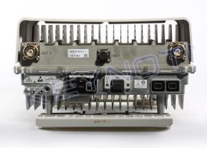 China Wireless Base Station Equipment for Nokia Flexi MCPA FHDA Wireless Remote Module on sale