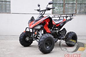 Quality 150CC Gy6 ATV Klx Style (QW-ATV-08K) for sale