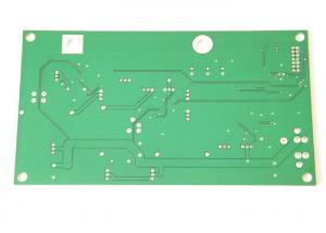 8 Layer Inverter Ups Pcb Layout Design Printed Circuit Board For