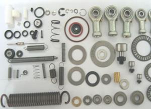 China Fuji  CP XP QP NXT Spare Part List on sale