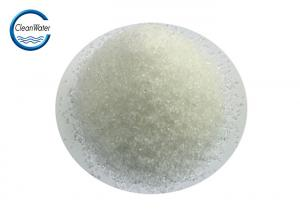 China White Color Water Treatment Chemical Agent Polyacrylamide Pam 5-80 Ionicity on sale