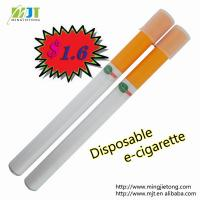 Electronic Health Cigarette M301 with Size 115mm * 9.3mm