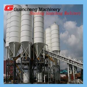 China GCSz40 40t / H Capacity 160kw Dry Mortar Mixing Plant , Dry Mortar Mixer on sale