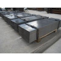 Q195, Q215, A36, SPHC Hot Rolled Steel Coils / Checkered Steel Plate, 1000 -12000mm Length