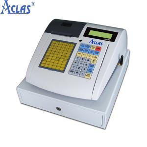 China Retail Cash Register,Restaurant Cash Register,Cash Register on sale