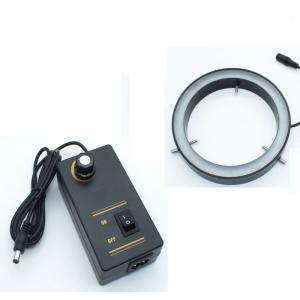 China Microscope ring led  light  120mm diameter for industry microscope illumination on sale