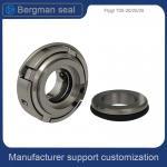 T05 35mm Balance Standard Xylem Flygt Pump Seal 3127 SS304 Spring