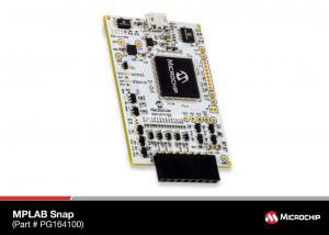 China Original PIC MPLAB Snap PG164100 Debugger Adapter Board PG164100 -MPLAB(R) Snap In-CircuitDebugger on sale