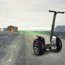 China Top electrical stunt scooter electric skateboard Segway on sale