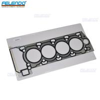 China LR026142 Range Rover Engine Parts , Cylinder Head Gasket Engine Spare Parts Left on sale
