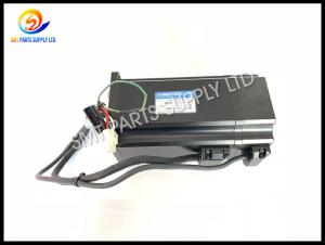 China 90K63-611404 YAMAHA YG200 Y Axis Servo Motor Driver Q2AA08100DXS2E 1000W AC 6.0A on sale