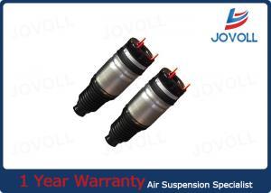 China Jeep Grand Cherokee Air Suspension Repair Kit , Front Air Shock Repair Kit on sale