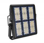 300W led sports light, factory selling price,IP67,1 week lead time, Power 80W-600W
