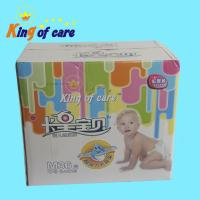 baby diapers distributors/libero baby diapers baby diapers factory in china baby diapers for adults