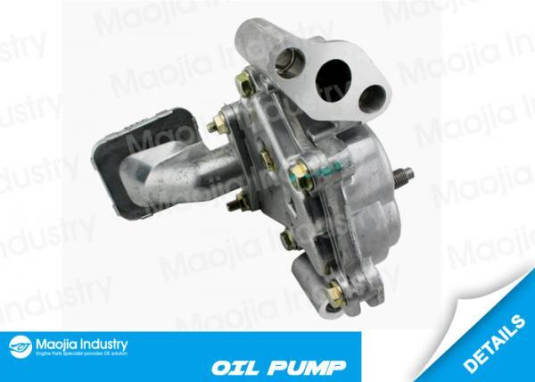 Rav4 Scion Tc Xb 2 4l Car Engine Oil Pump 01 11 Toyota Camry Oil