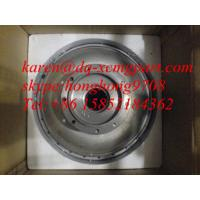 Wheel Hub Zl50G 79002002B Xcmg Spare Parts