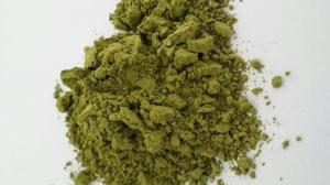 China high quality matcha green tea powder 200-400mesh on sale