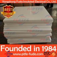 100% pure ptfe sheet