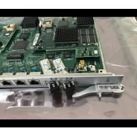 Mpls Function GFI1 Fiberhome Fonsweaver 780B Two GE Optical Interfaces Supports Hot Insertion