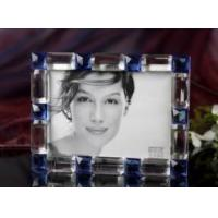 Plastic Photo/Picture Frame