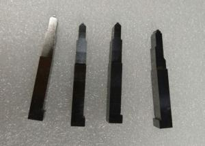 China Customized Color CNC Machine Parts Plating Surface For Industrial Equipment on sale