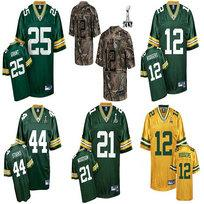 China NFL Green Bay Packers on sale