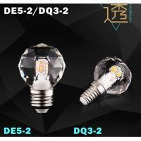 led global bulb light led ball light bulb lamp led light e27 e14 220V 110V dimmable