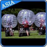 Bubble Footballs , PVC and TPU Bumper Balls , Bubble Soccer ball , Human bubble football