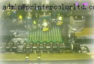 China toner chip,toner cartridge chip,cartridge chip,printer chip,laser chip,reset chip,compatible chip on sale