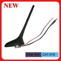 China Am Fm Car Radio Antenna For VW Electronic Motors Universal Roof on sale