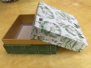 China Paper gift box sets, box in box  ,Top and lid box,spot UV boxes,watch box,jewel box; jewel case on sale