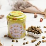Weight loss Drop shopping dried chrysanthemum bud herbal tea