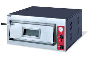 China Professional Gas / Electric Industrial Bread Baking Machine CE Certification on sale