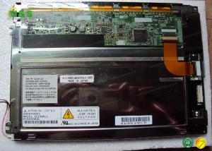 China Mitsubishi 8.4 AA084VF01 Industrial LCD Display 170.88×128.16 mm Active Area on sale