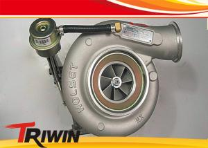 China HX25W Holset Turbocharger 4D102 4038790 5.9L 5900 Cc 6 Cylinders on sale