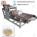 2018 Best Selling High Quality Dry Fruit Cutting Machine Manufacturer