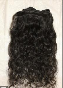 China 100 Natural Virgin Hair Extensions Shedding Free Body Weave on sale