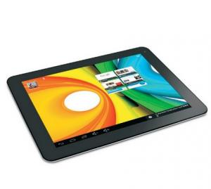 China 9.7inch Tablet Pc 1024x768 Android 4.1 1g/8g Rk3066 Dual Core 1.6ghz on sale