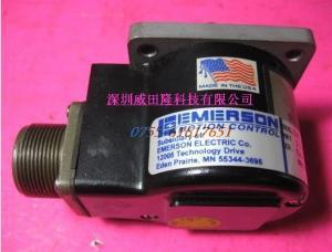 China Emerson II DRIVE on sale