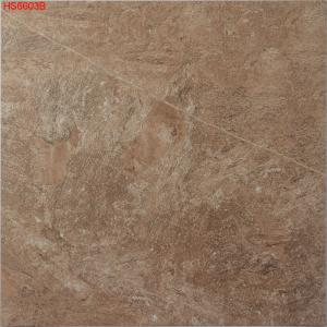 Matte Surface Home Depot Ceramic Tile For Bathroom Pollution Resistance For Sale Ceramic Tile Flooring Manufacturer From China 109960634
