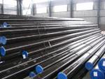 Tubo A106 do carbono para cambistas tubulares