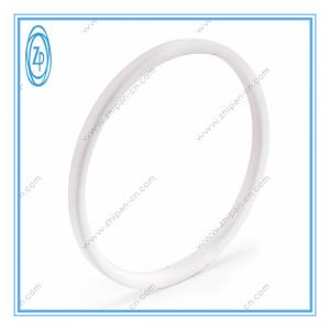 China KZT PTFE Metric Hydraulic Cylinder Seals For Automobile Motorcycles on sale