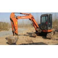 hitachi mini excavator for sale,hitachi zx50 digger(call 0086-15901613598)
