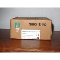 NEW SEALED S800 Analog 3BSC690072R1 ABB AO890 intrinsic-safe I/O Module  for AC 800M
