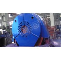 China Synchronous Hydroelectric Generator Excitation System for hydro turbine100KW - 20000KW on sale