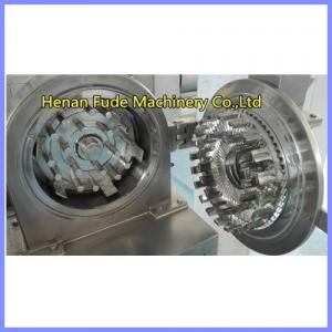 China sugar grinding machine, salt grinding machine,soybean grinding machine on sale